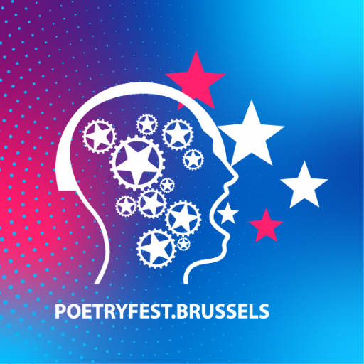 Brussels Planetarium Poetry Fest